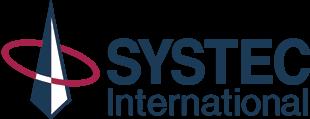 システックインターナショナル株式会社